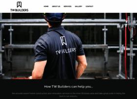 twbuilders.com.au