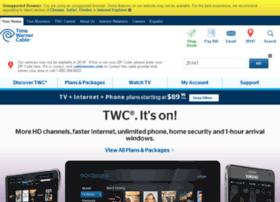 twcnc.com