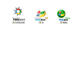 tweakingtoolbox.com
