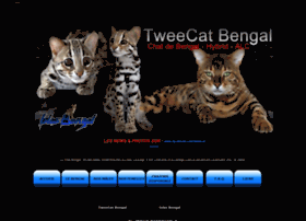 tweecat.com