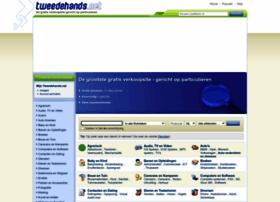 tweedehands.net
