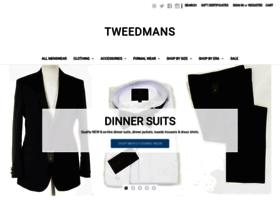 tweedmansvintage.co.uk