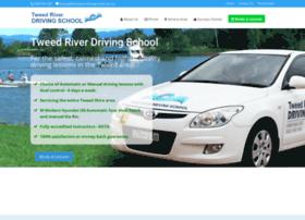 tweedriverdrivingschool.com.au
