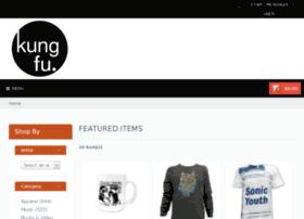 tweedy.kungfustore.com