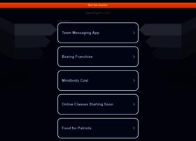 tweefight.com