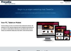 tweego.nl