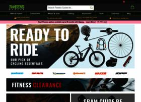 tweekscycles.com