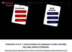tweelwonen.nl