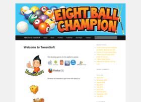 tweensoft.com