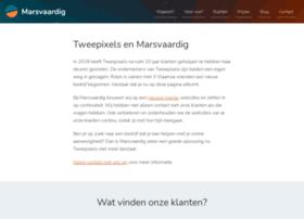 tweepixels.nl