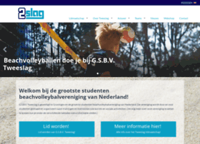 tweeslag.nl