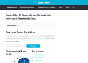 tweestedenziekenhuis.nl