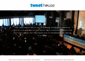 tweet-house.com