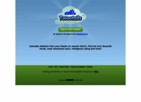 tweetails.com