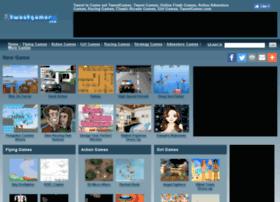 tweetgamer.com
