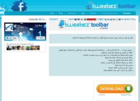 tweetiez.com