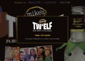 twelfie.mikeshard.com