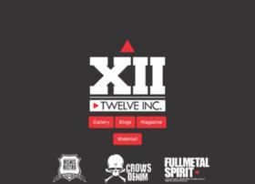 twelve.my.id