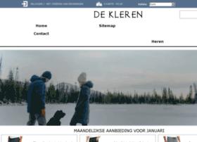 twenevents.nl