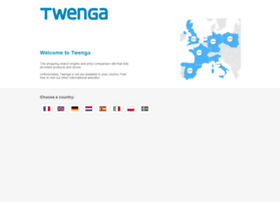 twenga.com