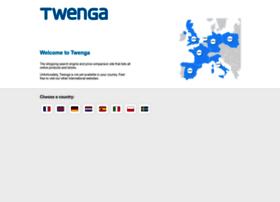 twenga.ru