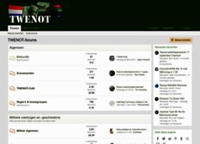 twenot-forums.nl