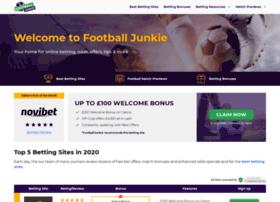 twentyfour7football.com