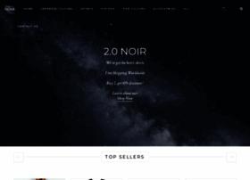 twentynoir.com