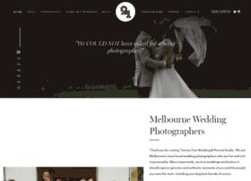 twentyonephotos.com.au