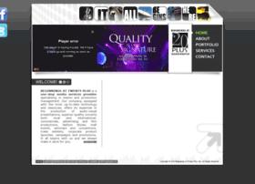 twentyplus.com.ph