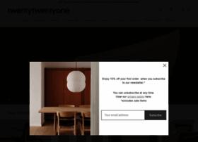 twentytwentyone.com