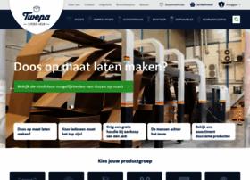 twepa.nl