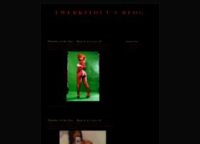 twerkitout.wordpress.com