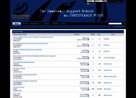 twf.com.au