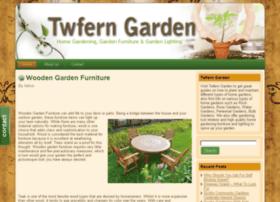 twferngarden.com