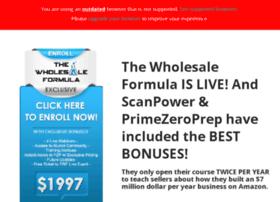 twfpower.com