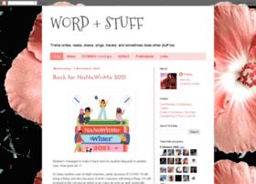 twfwordstuff.blogspot.com