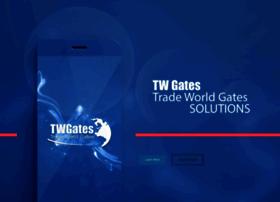 twgates.com
