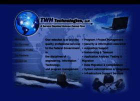 twhtec.com