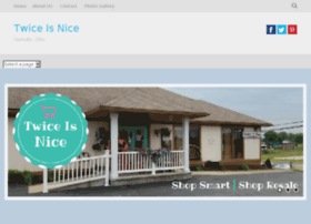 twiceisnicehartville.com