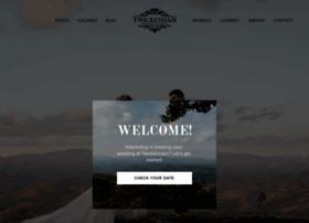 twickenhamhouse.com