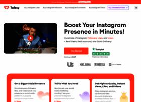 twicsy.com