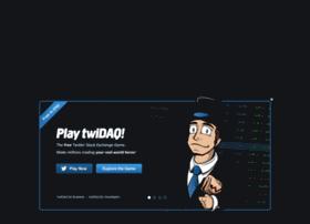 twidaq.com