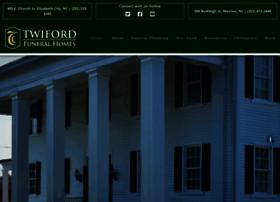 twifordfh.com