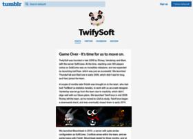 twifysoft.net