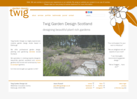 twig-design.co.uk