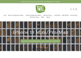 twigcase.com