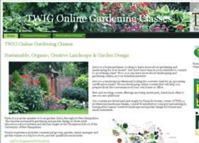 twiggardenclass.com