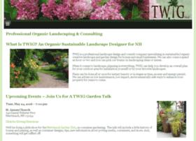 twiggardenshop.com