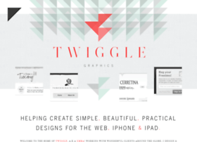 twigglegraphics.com